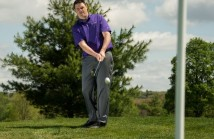 Understand The Biggest Myth In Golf