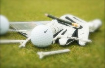 Is Golf Becoming To Modern?