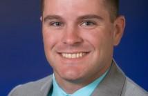 Kris Kuhnel